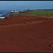 RGB - Little bit of Martian Landscape on Earth