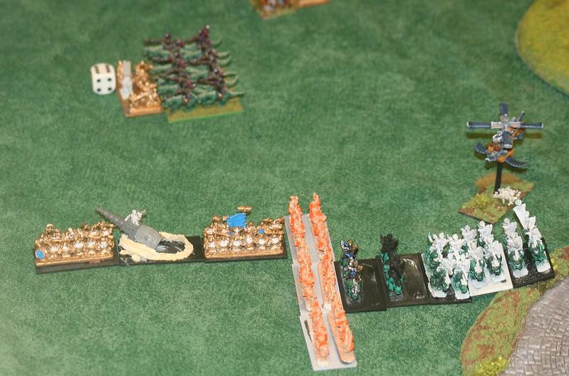 [1805 - Elfes Noirs vs Nains] Assaut sur Karak-Gramutt 46109094005_1979586ba3_c