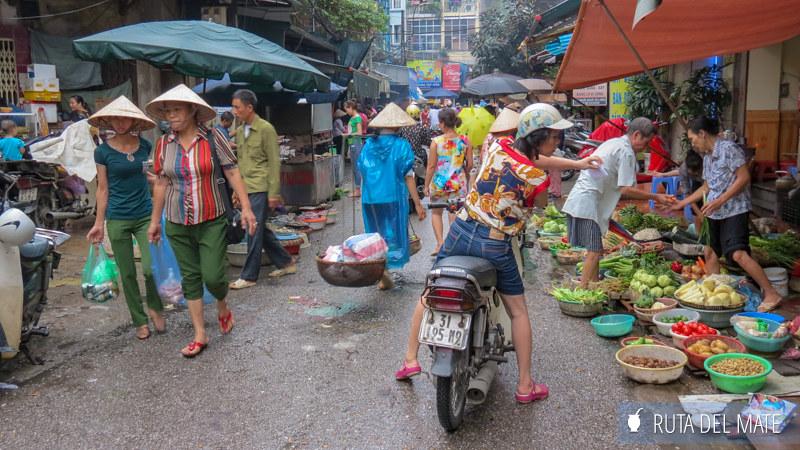 Qué ver en Hanoi IMG_3384