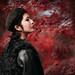 portrait girl by Xxy_yoshi_yxX