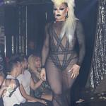 Showgirls with Morgan Ongina Glen Eureka -375