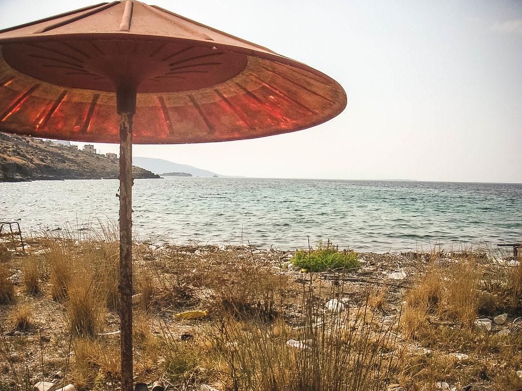 Aegina 2005 Bild 486-2