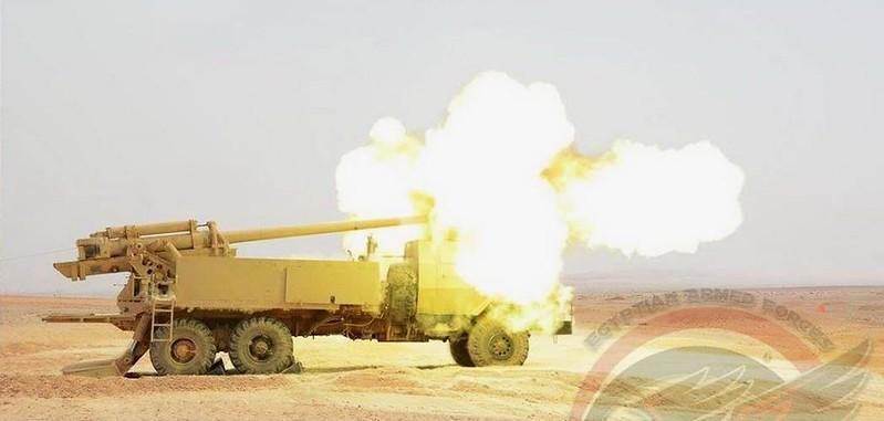 130mm-M-46-1M-Ural-4320-egypt-2016-utr-3