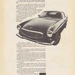 Sat, 2017-12-30 21:14 - Volvo 1800E 1971