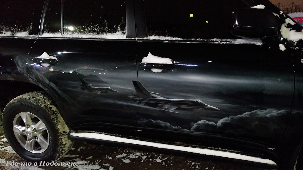 Graffity_20181222_milavia