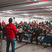 24h Experience Ascari - 8000vueltas 2019-583