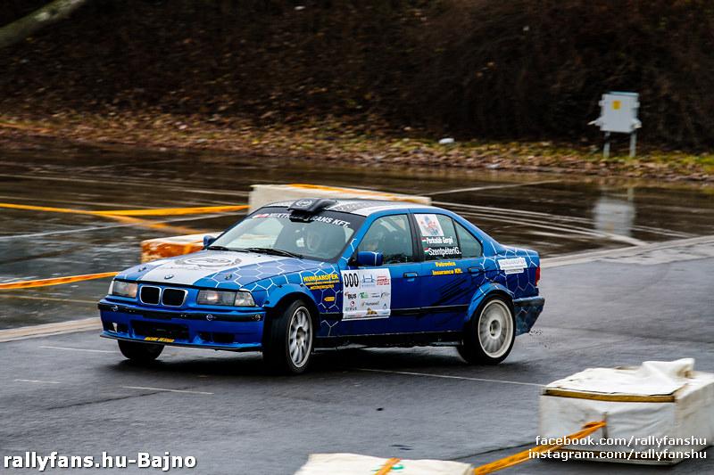 RallyFans.hu-17703