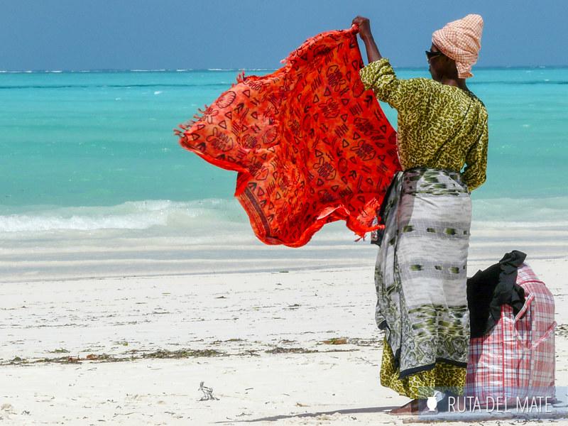 Guia para viajar a Kenia y Tanzania P1110989