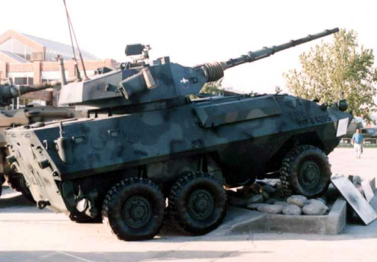 Piranha-60mm-HVMS-chile-spz-2