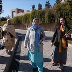46740995602 U.S.-Pakistan Interreligious Consortium