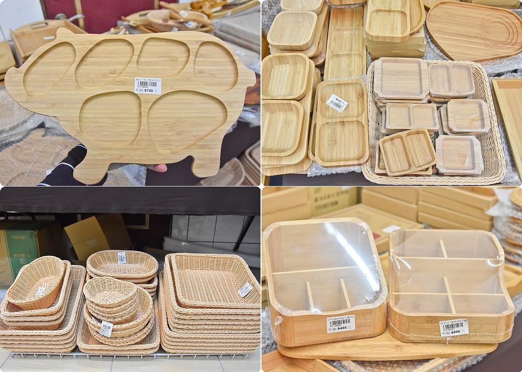 台中餐具批發 台韓 骨瓷 摩艾石像43