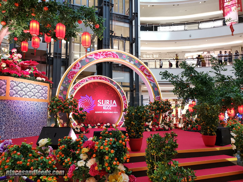klcc cny main stage
