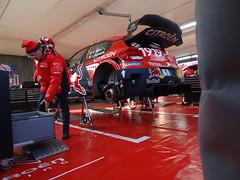 Citroën Garage (1)