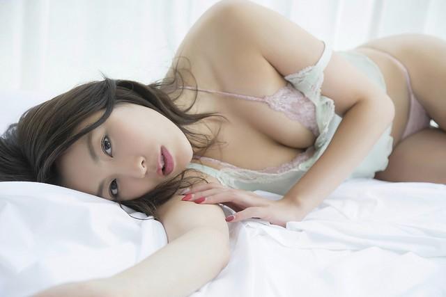池田ゆり016