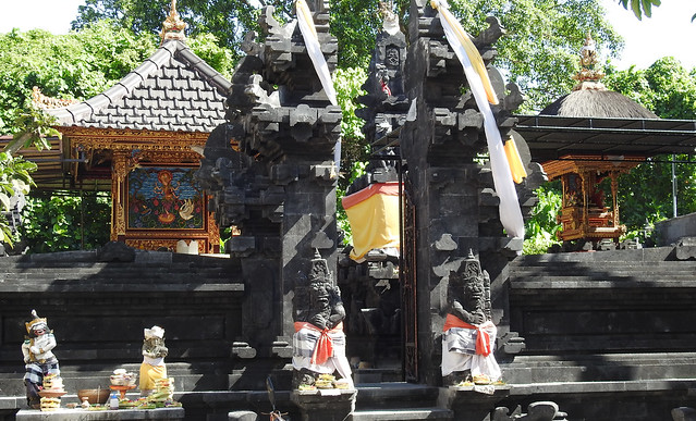 Bali - Nov 20