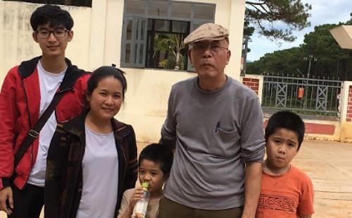 phanvanphong_haicon_tranthinga