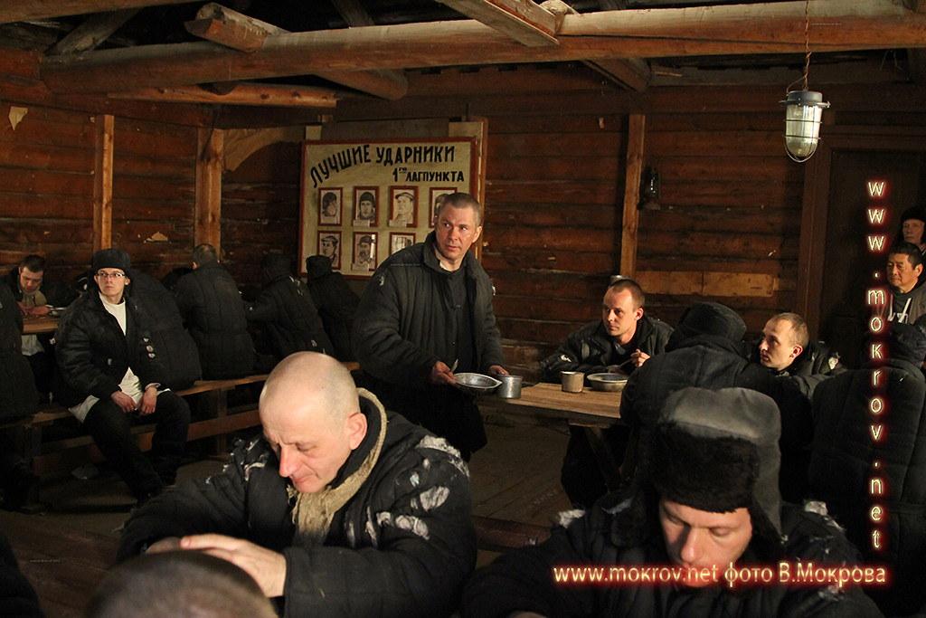 Закадровые фотографии со съемок сериала «Декабристка».
