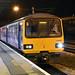 Northern 144004 Doncaster