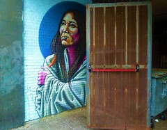 streetART/graffiti Rotterdam