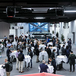 HyperledgerGlobalForum_Basel_181212_lowres-29