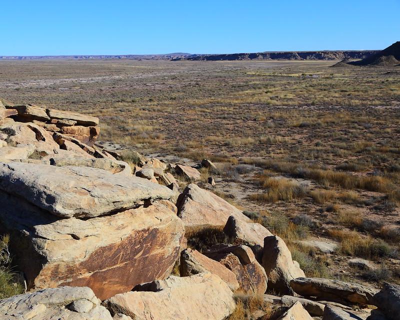 IMG_4599 Petroglyph at Puerco Pueblo