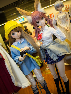 Dolls_18