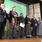 Press Conference for Rosa & Interfaith Vigil(7)