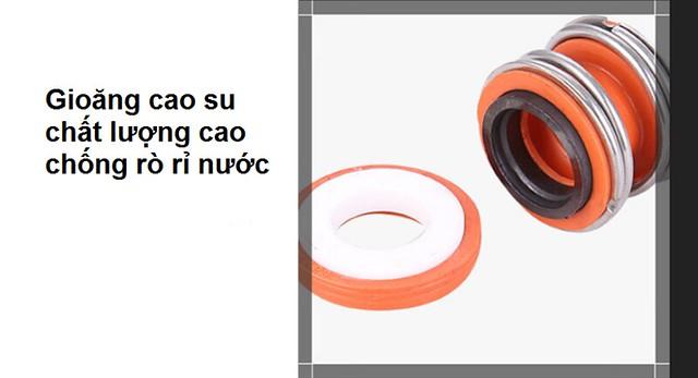 may-bom-tang-ap-nuoc-cam-bien-dong-chay-da-nang-bta150