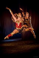 Wonder Ballet