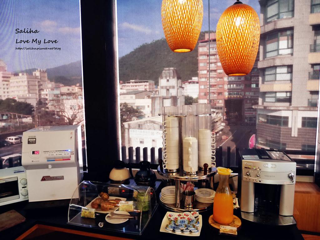 宜蘭礁溪泡湯溫泉旅館推薦東旅湯宿 (29)