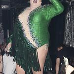 Showgirls with Morgan Ongina Glen Eureka -395