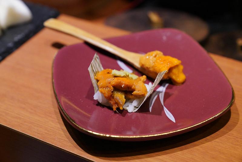 竜壽司割烹 (70)