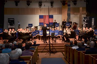 Swedish Central Band