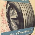 Sun, 2018-12-09 03:24 - Olympic 1958