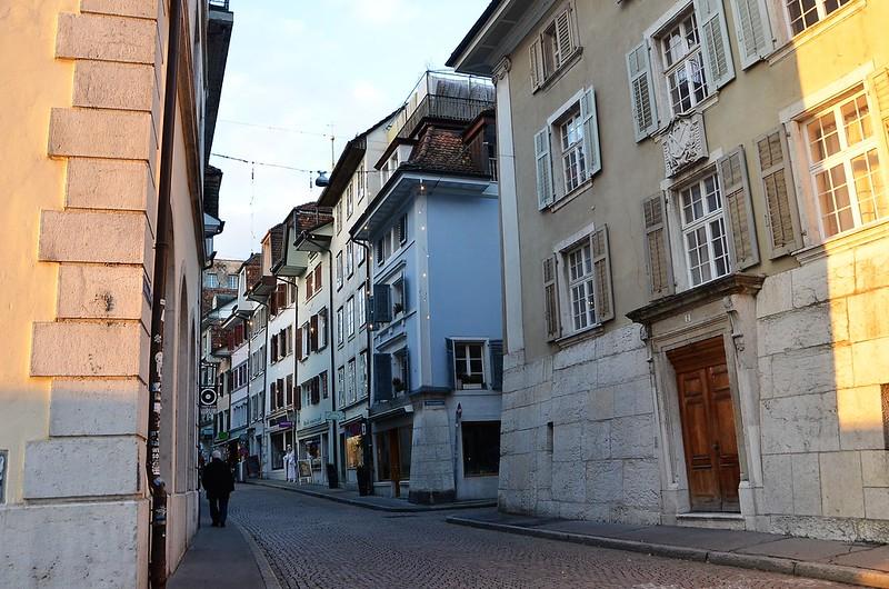 Altstadt 11.12 (2)