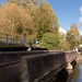 Springwell Lock | The Three Doctors locations | Doctor Who-5