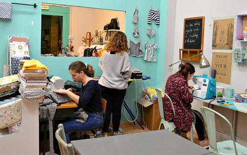 taller costura novembre fb