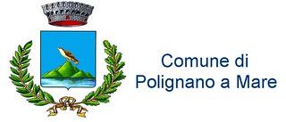Polignano_a_Mare-Stemma2
