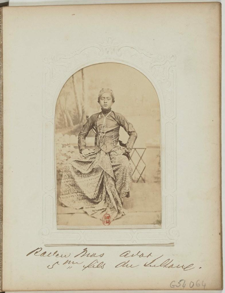 [Recueil_Portraits_de_familles_princiиres_[...]Camerik_Simon_btv1b10525726j-27