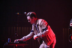 Jesse McCartney Concert-16