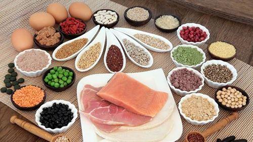 Anjuran dan Pantangan Makanan Penderita Trombosit Rendah