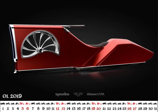 Calendar_m_19_01