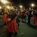 Torchlight Procession @ Sidmouth Folk Week (2018) 05 - Camden Clog