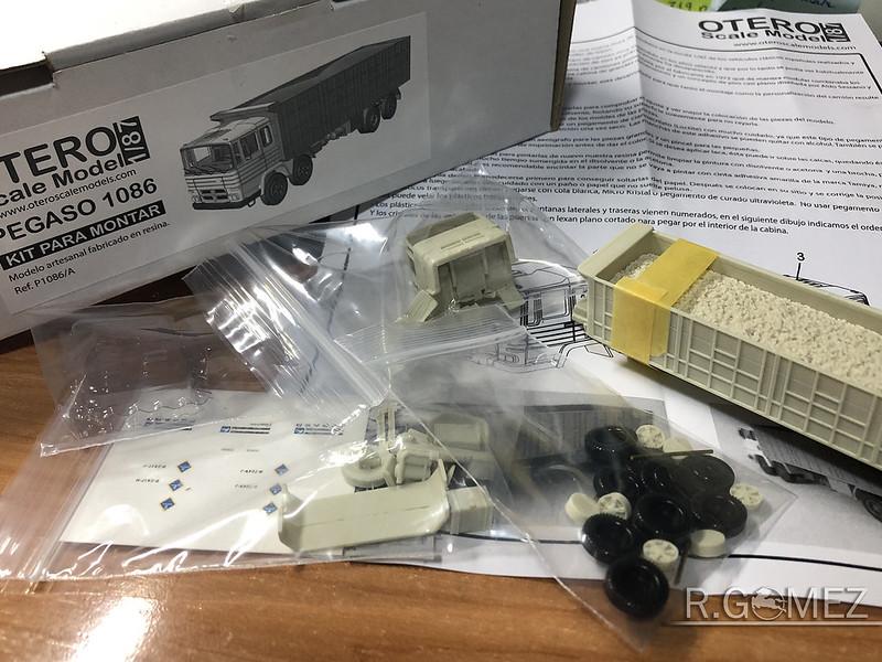 OTERO Scale Models 45354257134_cec2572f1a_c