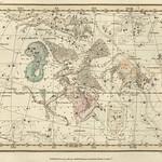 Alexander_Jamieson_Celestial_Atlas-Plate_10