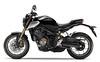 Honda CB 650 R 2019 - 21
