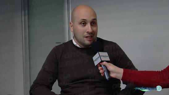Nicola Pinto srl 2018