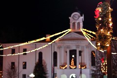 Square Christmas 4