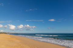 Kekaha Beach Park Kauai Hawaii