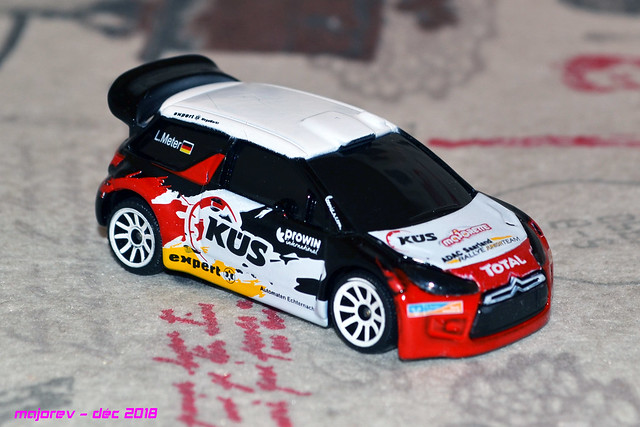 N°245A CITROEN DS3 WRC 45634873934_3fb7c83869_z